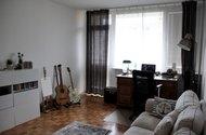 N48279_obývací pokoj
