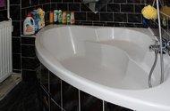 N48300_koupelna_