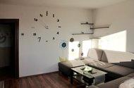 N48300_obývací pokoj__