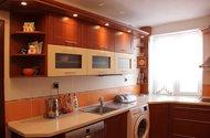 N48300_kuchyně_