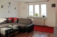 N48300_obývací pokoj