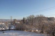 N48300_výhled z balkónu