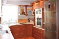 N48300_kuchyně__