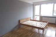 N48309_ložnice