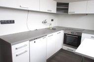 N48309_kuchyňská linka