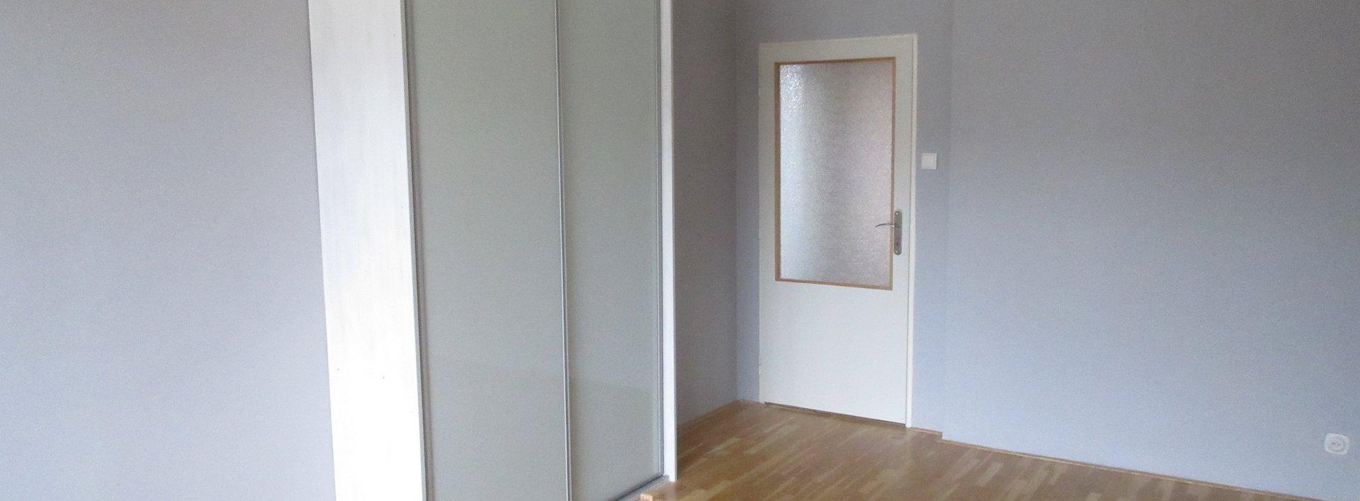 Pronájem bytu 2+1 s lodžií, 50m² - Jablonec nad Nisou, ul. Vlaštovčí, Ev.č.: N48309