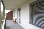 N48316_balkon, venkovní žaluzie