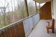 N48316_balkon