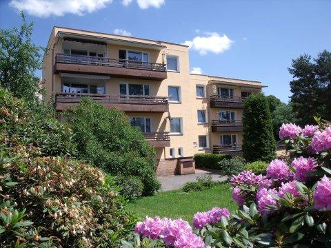 Koupě hezkého bytu 4+1 s terasou v Liberci – Ruprechticích