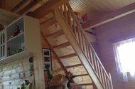 N48349_schodiště do podkroví