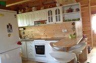 N48349_kuchyňský kout