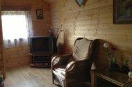 N48349_obývací prostor