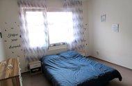 N48352_ložnice