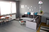 N48352_obývací pokoj