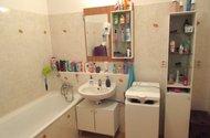 N48352_koupelna
