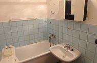 N48362_koupelna