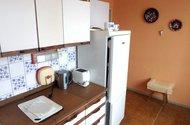 N48362_kuchyně vstup do chodby