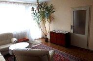 N48362_obývací pokoj s lodžií