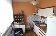 N48362_kuchyň