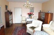 N48262_obývací pokoj