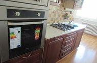 N48364_kuchyňská linka