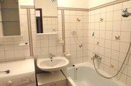 N48375_koupelna