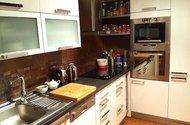 N48377_kuchyňská linka