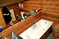 N48377_koupelna a wc
