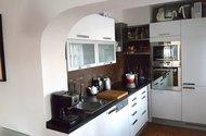 N48377_kuchyňský kout se spotřebiči