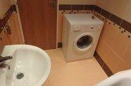 N48385_koupelna.