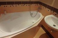 N48385_koupelna