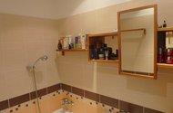 N48385_koupelna...
