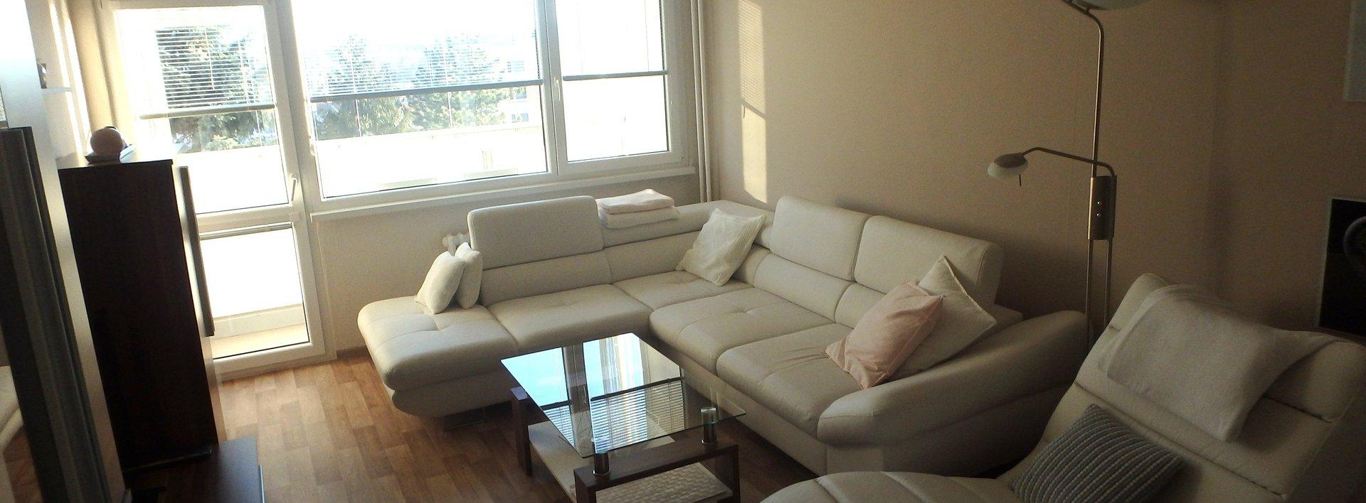 Prodej bytu 3+1, 83 m² - Liberec - Vratislavice nad Nisou, ul. Vnější, Ev.č.: N48385