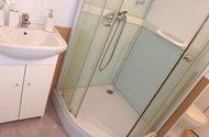 N48389_koupelna wc