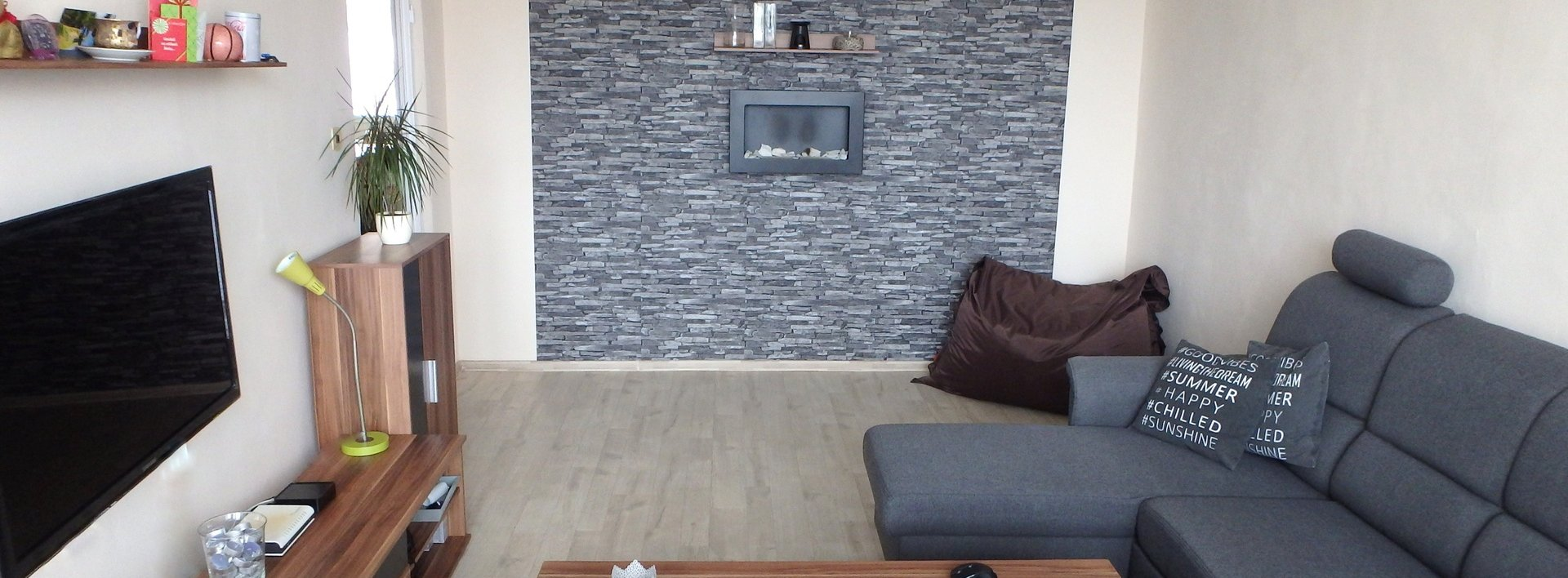 Prodej bytu 2+1 s lodžií, 64 m² - Liberec-Vratislavice n./N., Zámecký Vrch, Ev.č.: N48389