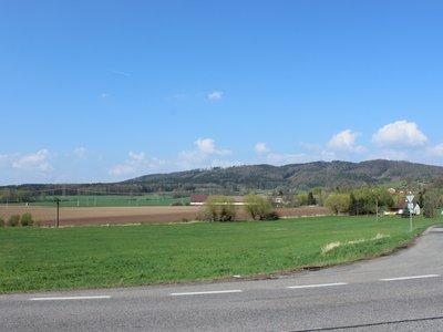 Prodej, Pozemky - trvalý travní porost, 6463m² - Kněžnice