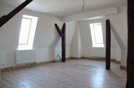 N48397_obývací pokoj