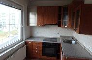 N48420_kuchyň s myčkou