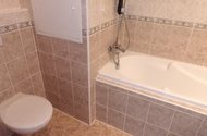 N48420_koupelna wc