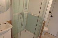 N48501_koupelna a wc