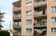 N48503_dům_balkon