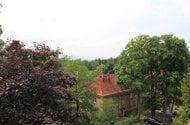 N48503_balkon_výhled