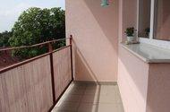 N48503_balkon