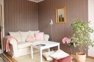 N48503_obývací pokoj_