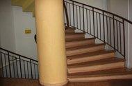N48503_schodiště