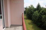 N48503_balkon_