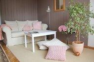 N48503_obývací pokoj