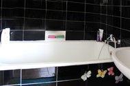 N48503_koupelna