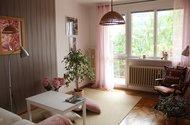 N48503_obývací pokoj__
