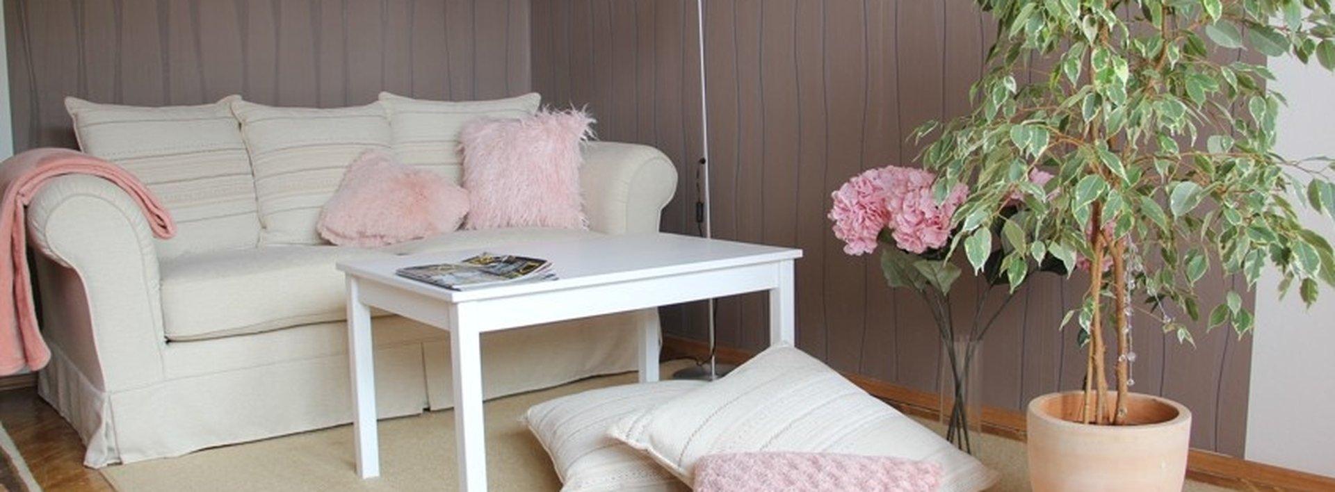 Prodej nadstandardního bytu 2+1, 50 m², Ev.č.: N48503